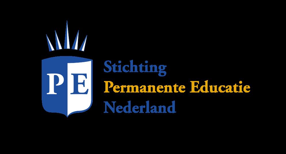SPEN-logo-fc