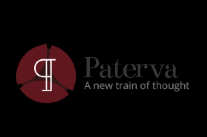 Paterva